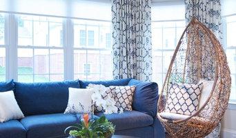 Best Interior Designers And Decorators In Winchester VA
