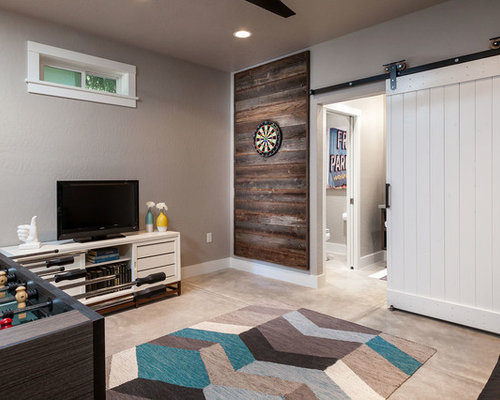 Dart Board Home Design Ideas Pictures Remodel And Decor