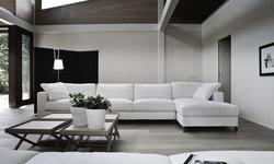 Modular Sofa 05244