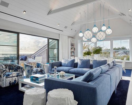 save photo ghislaine vias interior design - Home Design Ideas