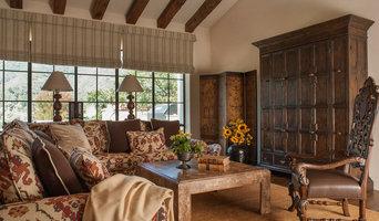 interior design monterey ca o2 pilates