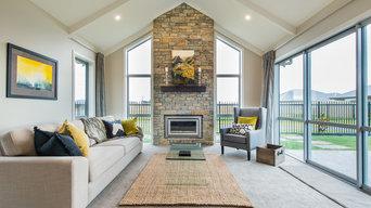 Montrose Design & Build Show Home