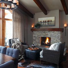 Barnard Speziale The Interior Design Company Burlington On Ca L7n 3j5
