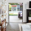 Houzz Tour: East Coast Meets Midcentury in California