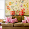 My Houzz: Accessibility With Personality in an 1870 Home
