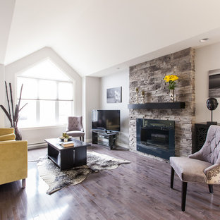 My Houzz: Custom Built Wheelchair Accessible Home In Clovelly Trails