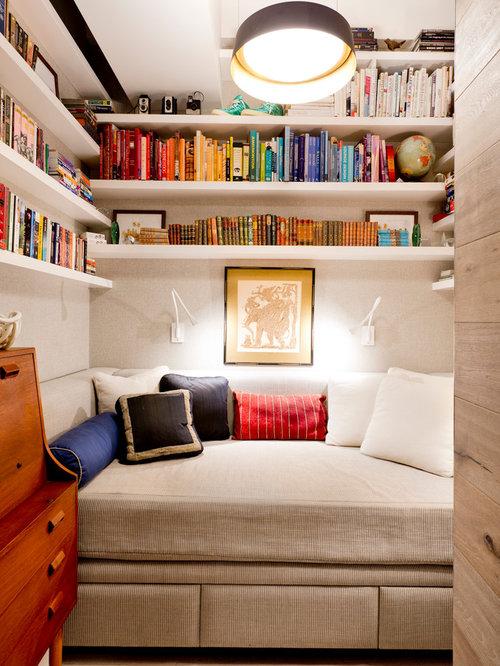 Family Room Design Ideas, Remodels & Photos   Houzz