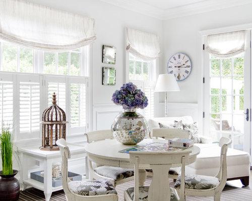 Hamptons Style | Houzz