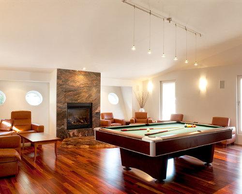 Brazilian Koa Hardwood Flooring Ideas Pictures Remodel