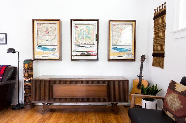 Appealing Vintage Home Decor Kansas City Ideas - Simple Design Home ...
