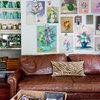 10 Artful Gallery Ideas That