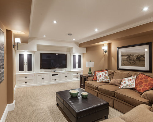 Built In Entertainment Center Design Ideas adding a custom entertainment center to a standard drywall built in Saveemail