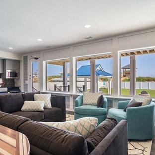 Nags Head • Luxury Oceanfront • Sweet Carolina