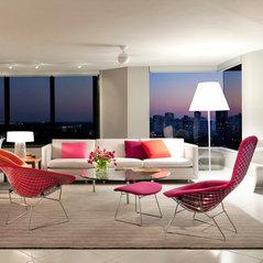 RDK Design - Chicago, IL, US 60654