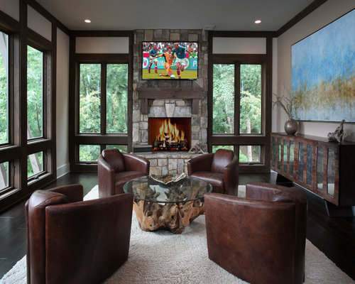 5511a0c704346602_8735-w500-h400-b0-p0--rustic-family-room Houzz Home Design Mountain Modern Fireplace on mission style fireplace, opulent fireplace, ways to redo a fireplace, remodeled basements with wood burning fireplace, modern family room with fireplace, decorative faux fireplace, outdoor deck design with fireplace, wood ceiling great room with corner fireplace, craftsman style living room fireplace, modern media wall with fireplace, decorating with faux fireplace, see through indoor outdoor fireplace, distressed tin fireplace, dining room designs with fireplace, rustic brick fireplace,