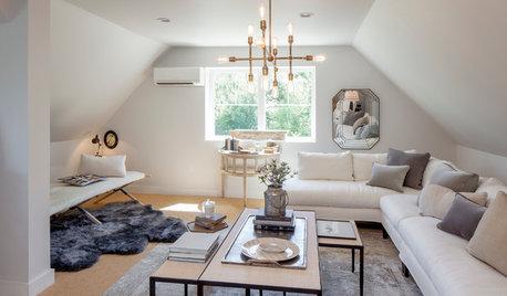 Klimaanlage für die Wohnung: Welches Modell bringt Abkühlung?