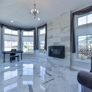 New Home Construction in Santa Clara, CA
