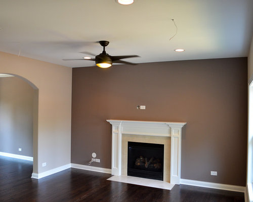 Diverse Beige Home Design Ideas Pictures Remodel And Decor