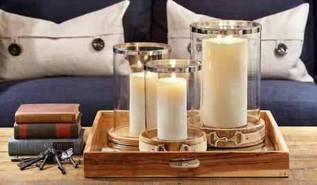 10 Minimalist Decorating Essentials for All Seasons
