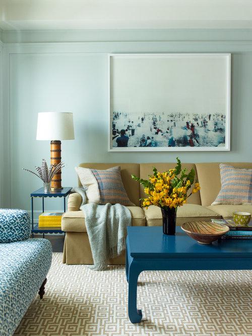 Fotos de salas de estar dise os de salas de estar con for Sala de estar oscura