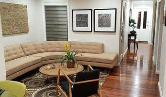 Norman Park - Renovation and Interior Project