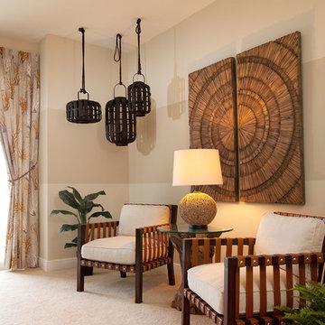 Norris Furniture & Interior Gallery - Additional Photos
