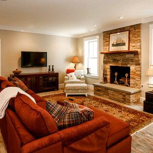 North Arlington, VA - Woodland Acres Residence