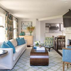 Bliss Home And Design on bliss and love designs, bliss garden design, bliss krekel design,