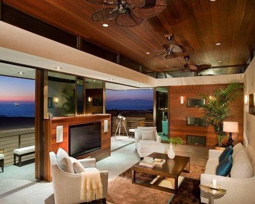 saveemail beach style balcony helius lighting group