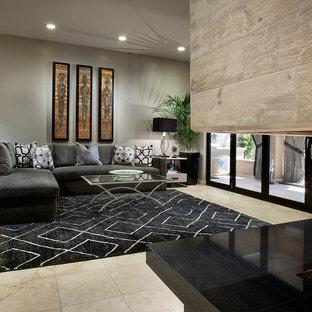 North Scottsdale Home