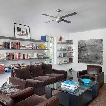 Northshore Residence