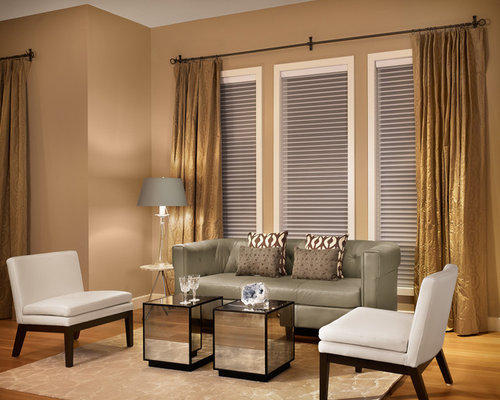 Curtains Ideas beige and brown curtains : Beige And Brown Curtains Ideas, Pictures, Remodel and Decor