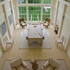 Anthony Catalfano Interiors Inc Boston Ma Us 02116