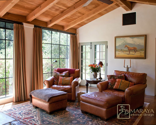 California mission style design ideas remodel pictures houzz