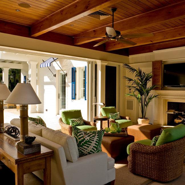 Weglarz design naples fl interior designers decorators for Interior design agency brighton