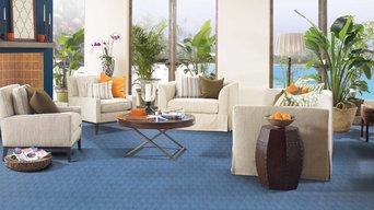 Our Carpet