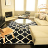 Houzz Tour: Child-Friendly Two-Bedroom in Chicago