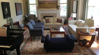 Our Showcase of Rugs