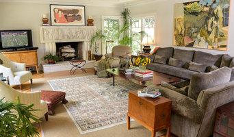 Best Interior Designers And Decorators In Flemington NJ