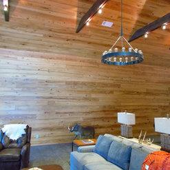 Netterville Lumber Company Woodville Ms Us 39669