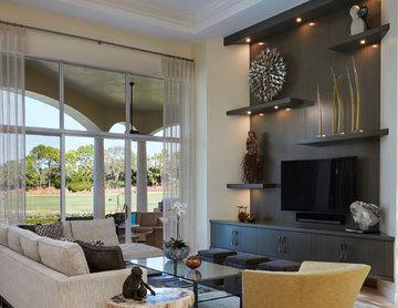 Palm Beach Mirasol Golf Estate