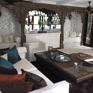 Palm Beach Residence