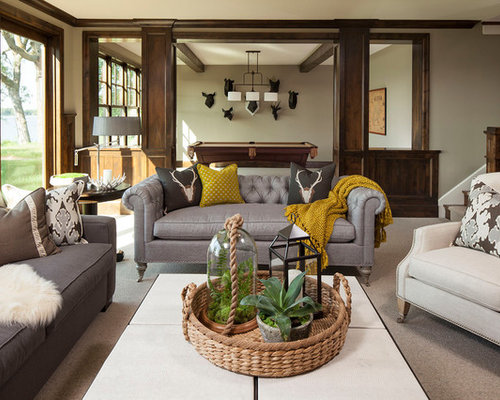 Best Interior Decorating Websites | Houzz