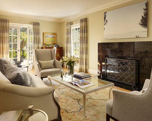 Benjamin Moore Monroe Bisque Home Design Ideas Pictures