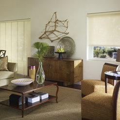 Altra Home Decor Surprise Az Us 85378 Houzz