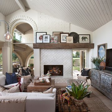 Paradise Valley Renovation