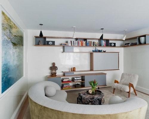 Best Small Rec Room Design IdeasRemodel PicturesHouzz