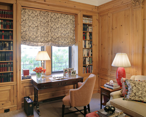 Knotty pine paneling home design ideas pictures remodel and decor