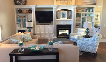 Charming Best Interior Designers And Decorators In Tampa, FL   Houzz