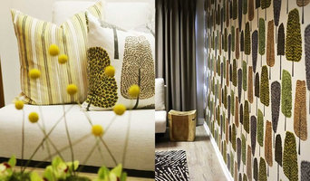 Best Interior Designers And Decorators In Worcester South Africa